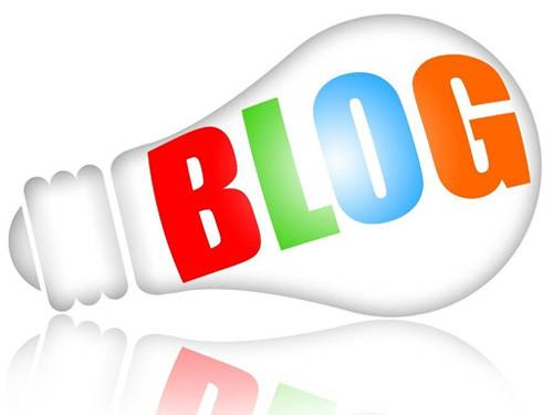 The 7 most important rules of corporate blogging