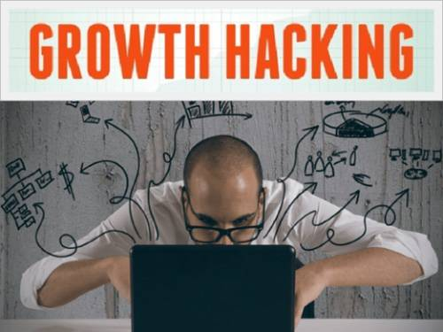 Growth Hacking: The Secret to Explosive Growth