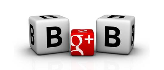 Google+ is great for B2B, but there's still a lot of work to do to make it perfect