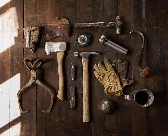 If you know how to use these tools, then you'll definitely manage to develop a WordPress site by yourself