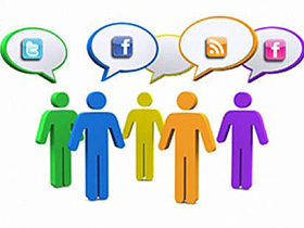 Which Social Network Works Best for B2B
