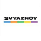Svyaznoy, the leading Russian online store of mobile gadgets