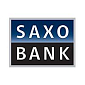 Saxo Bank, a fully licensed and regulated Danish bank