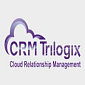 CRM Trilogix, Cloud and Mobile Computing Solutions Firm