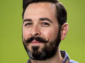Interview With Rand Fishkin – the Great Wizard of Moz
