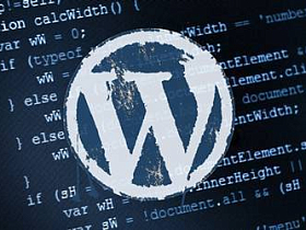How to Create a WordPress Website: The One Guide to Rule Them All