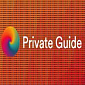Private Guide, An International Personal Travel Guide Finder