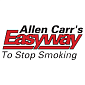 Russian Allen Carr's Easyway centre