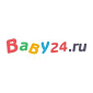 Baby24, internet shop of children's goods