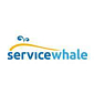 ServiceWhale, The First Online Marketplace Designed Specifically for Homeowners