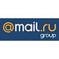 Mail.ru Group, the largest internet company in the runet
